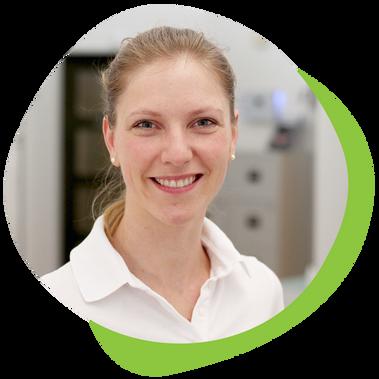Dr. Ines Guschlbauer