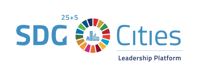 SDG City logo.png