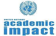 united academic impact.JPG