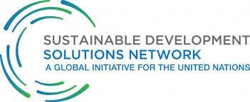 UNSDSN logo.jpg