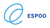 Espoo City.png