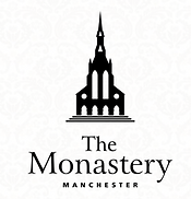 Manchester Monastery.PNG