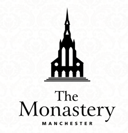 The Monastery Manchester as a Global SDG3 HUB for Health & Education
