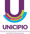 LOGO unicipio vertical am.jpg