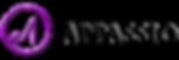 Appassio logo.png