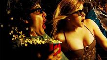 El cine y los jóvenes