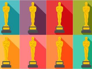 Ganadores concurso Oscars 2018