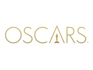 Se vienen los Oscars -Todos al cine