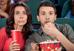 5 buenas razones para ir al cine