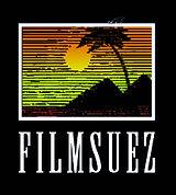 Logo Filmsuez