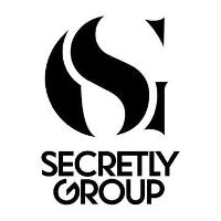 secretly-group-squarelogo-1564083203714.