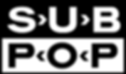 1200px-Sub_Pop.svg.png