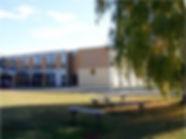 Drumheller Valley Secondary School