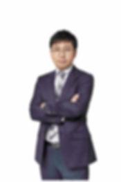 shinjongmin2.jpg