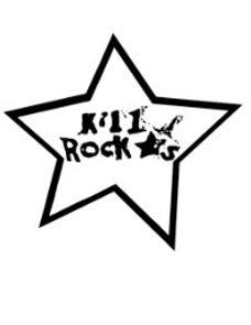 black_outline_star_logo.jpg
