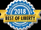 BestOfLiberty-logo_2018.png