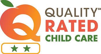 QualityRatedCC-2stars_RGB.jpg