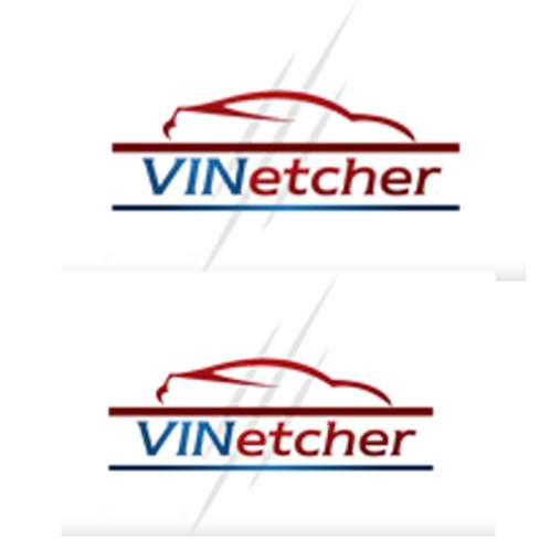 2-VINetcher Kit
