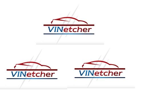 3-VINetcher Kit