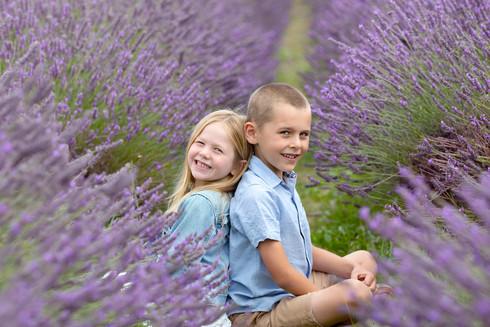 boy and girl, sibling photography