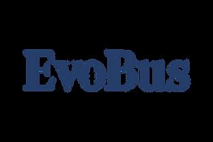 EvoBus-Logo.wine.png