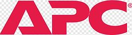 png-transparent-apc-by-schneider-electri
