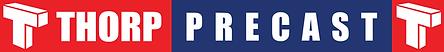 Thorp Precast Long Logo-2086x244-640w.pn