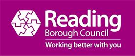 Reading-logo-for-website.png