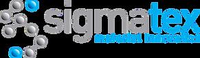 logo-f63d0c02.png