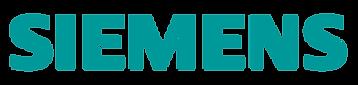 1200px-Siemens-logo.svg.png