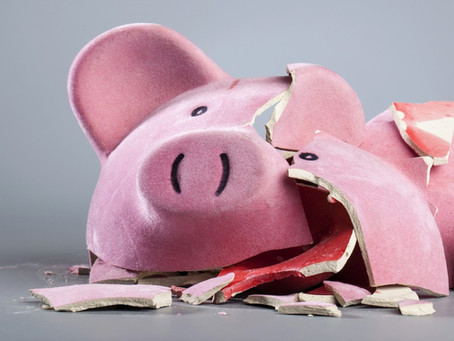 The ATO – Action Taken for Unpaid Business Debts