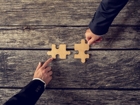 Franchisors Nirvana: Retain Sites And at the Same Time Assist Distressed Franchisees