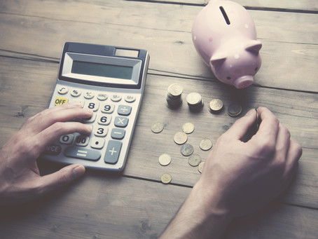 Current Developments in ATO Debt Collection Practices
