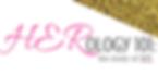 HERology 101 Logo - Elizabeth Uduehi (1)