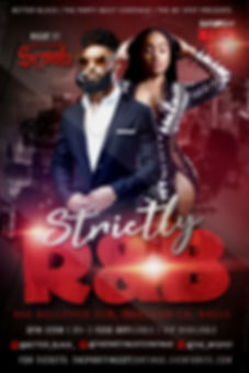 strictly r&b 4x6 flyer.jpg