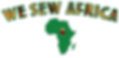 DM-EDITS-LOGO-AFRICA - We Sew Africa.png