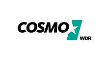 cosmologo.png