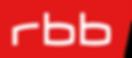 2000px-Rbb_Logo_2017.08.svg.png