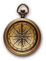 Navigate, Plan, Investment, Future, Wealth, Retirement, Business