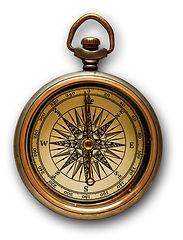 Compass - Daphne Valcin Coaching - Miami, FL