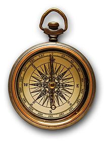 Compass Vintage