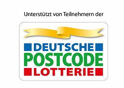 DPL-Logo (640x453).jpg