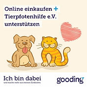 Gooding (400x400).jpg