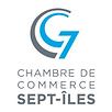 Chambre de commerce Sept-Îles