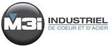 M3i-Industriel