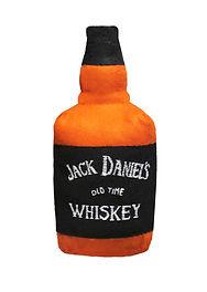 peluhe bouteille whiskey