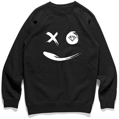 Smile Crew