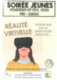 VR 2020.jpg