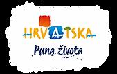 HTZ - logo