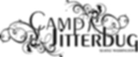 Camp_JItterbug_logo_Final.jpg